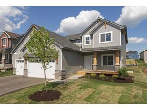 20086 Heath Avenue Lakeville, Mn 55044