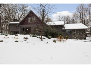 2660 Mapleridge Lane Orono, Mn 55331