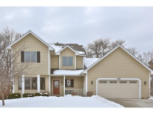 13585 Gardenia Path Apple Valley, Mn 55124