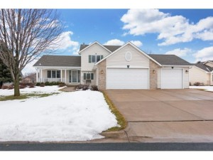 775 South Park Drive Hastings, Mn 55033