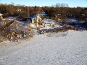 1813 Traymore Road Minnetonka, Mn 55305