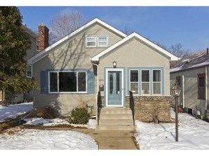 1435 Wellesley Avenue Saint Paul, Mn 55105