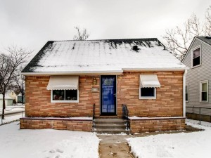 5054 Emerson Avenue N Minneapolis, Mn 55430