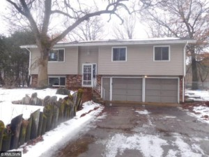 8914 37th Street N Lake Elmo, Mn 55042