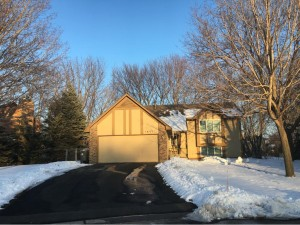 14121 Providence Lane Savage, Mn 55378