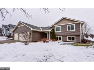 8328 174th Street W Lakeville, Mn 55044