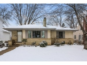 6620 Clinton Avenue Richfield, Mn 55423