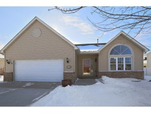 7364 170th Street Lakeville, Mn 55068