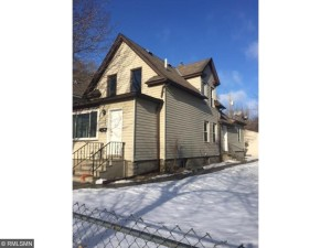307 Topping Street Saint Paul, Mn 55117