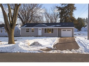 506 6th Avenue E Shakopee, Mn 55379