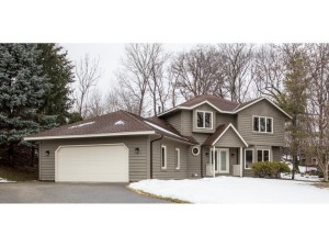14820 Southpointe Curve Burnsville, Mn 55306