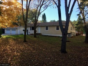 20115 Red Wing Boulevard Ravenna Twp, Mn 55033