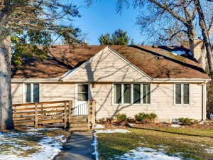 1874 Beaumont Street Maplewood, Mn 55117