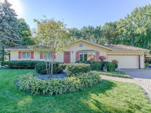 10440 Alabama Circle Bloomington, Mn 55438