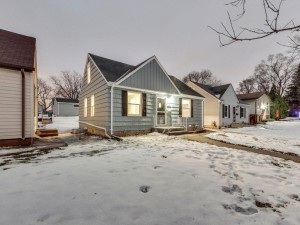 2909 Blackstone Avenue Saint Louis Park, Mn 55416