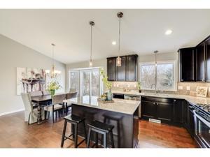 17225 Fieldcrest Avenue Lakeville, Mn 55024