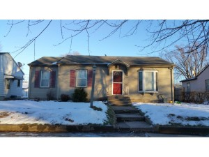 1278 Farrington Street Saint Paul, Mn 55117