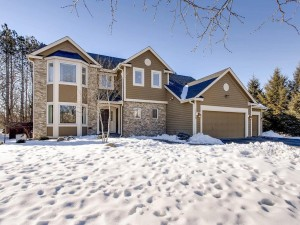 1218 Schooner Way Woodbury, Mn 55125