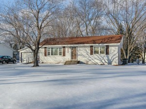 3023 Bellaire Avenue Maplewood, Mn 55109