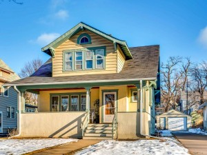 90 Maria Avenue Saint Paul, Mn 55106