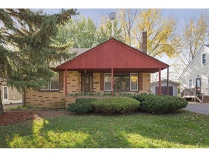 272 Butler Avenue E West Saint Paul, Mn 55118