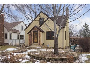 4234 Russell Avenue N Minneapolis, Mn 55412
