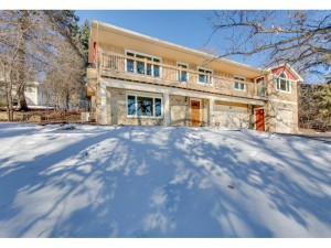 2255 James Court Eagan, Mn 55122