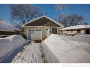 2008 Kentucky Avenue S Saint Louis Park, Mn 55426