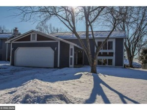 1898 Bear Path Trail Eagan, Mn 55122