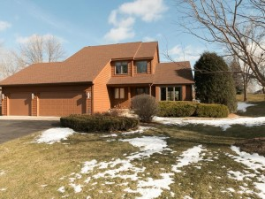 4910 Saratoga Lane N Plymouth, Mn 55442