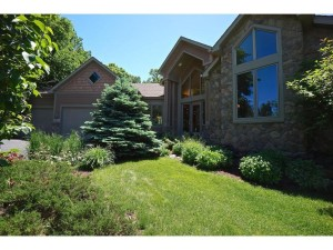 18028 Jay Court Lakeville, Mn 55044