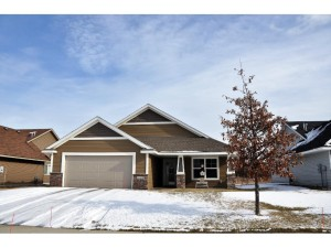 20351 Granada Avenue N Forest Lake, Mn 55025