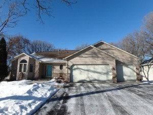 15020 Drake Street Nw Andover, Mn 55304
