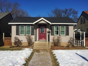 735 Cottage Avenue E Saint Paul, Mn 55106