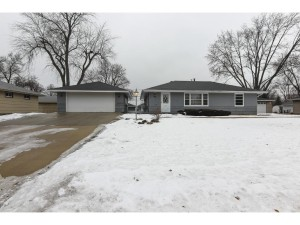 9708 4th Avenue S Bloomington, Mn 55420