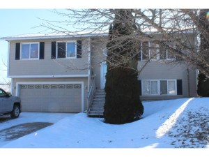 1832 Houle Circle Centerville, Mn 55038