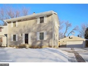2067 Mesabi Avenue North Saint Paul, Mn 55109