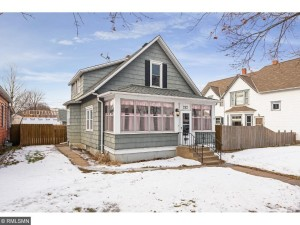 212 7th Avenue S South Saint Paul, Mn 55075