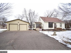 1112 84th Avenue N Brooklyn Park, Mn 55444