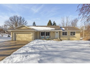 209 Ridgeview Drive Apple Valley, Mn 55124