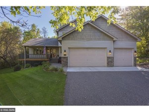 6400 160th Lane Nw Ramsey, Mn 55303