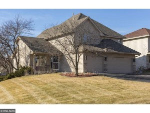 4625 Valley Forge Lane N Plymouth, Mn 55442