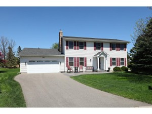 8901 Vincent Place Bloomington, Mn 55431
