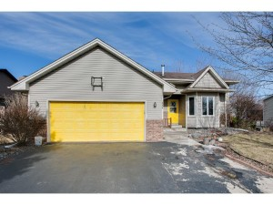 8214 109th Place N Champlin, Mn 55316