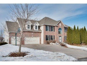 13133 Crolly Path Rosemount, Mn 55068