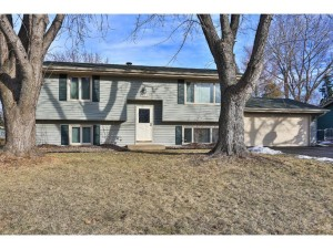 7632 Morgan Avenue N Brooklyn Park, Mn 55444