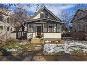 2417 30th Avenue S Minneapolis, Mn 55406