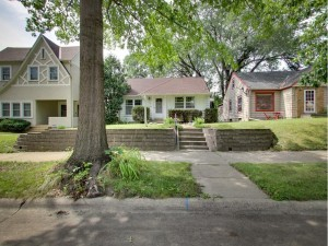 3615 Washburn Avenue N Minneapolis, Mn 55412