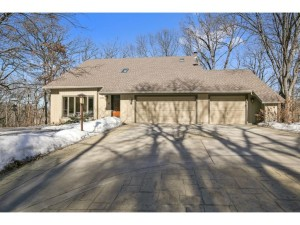 1279 Dunberry Lane Eagan, Mn 55123
