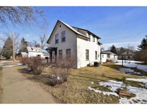 2342 4th Avenue Anoka, Mn 55303